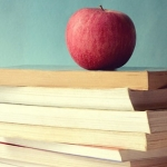 homeschool co-ops, enrichment programs and more