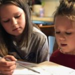 homework versus homeschool differences