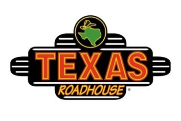texas roadhouse fundraiser with mpe